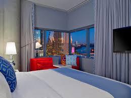 Homedesigning by Elegant Living Room Lounge Austin 30 For Your Home Designing