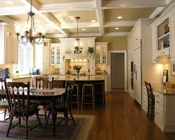 modern country kitchen decorating ideas emejing contemporary country decorating ideas pictures