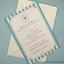 Wedding Invitations And Rsvp Cards Wedding Response Cards Nyc Cheap Invitations Rsvp Cards