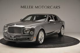 mulsanne on rims bentley mulsanne 2011 bentley mulsanne stock 6964 for sale near greenwich ct