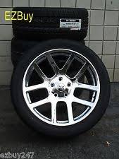 dodge ram take wheels dodge ram 1500 wheels and tires ebay