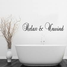 wall decals for bedroom bedroom at real estate wall decals for bedroom photo 5