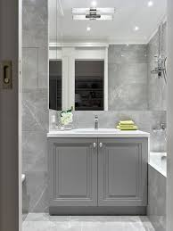 what color cabinets go with grey floors 50 grey floor design ideas that fit any room digsdigs