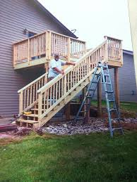 Estimate Deck Materials by The 25 Best Deck Estimator Ideas On Cost Of