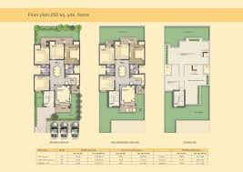 house plans for sale duplex house plans for 250 square yards homes zone