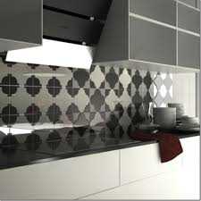 Kitchen Collection Store Hours by Kitchen Collection Store Hours Kitchen Cabinets Near Me Used