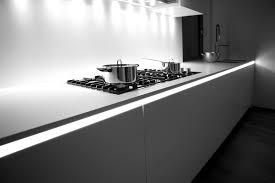 cucina corian cucina in corian altacucina by codutti cucine di codutti tiziano