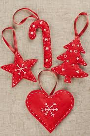 decorations to make sewing ideas gifts and