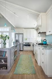 Furniture Of Kitchen Lisa Zompa Of Kitchen Views