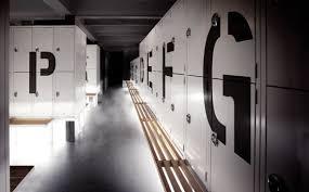 locker siege social spa bota bota montreal lockers spa and room