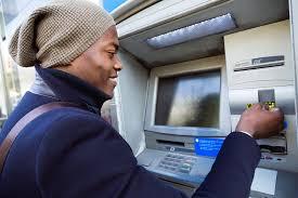 prepaid business debit card the 5 best prepaid business debit cards for small business owners