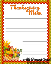 complete thanksgiving printable sets my personal accent