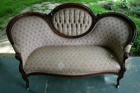 Antique Tufted Sofa by Antique Victorian Settee Images Reverse Search