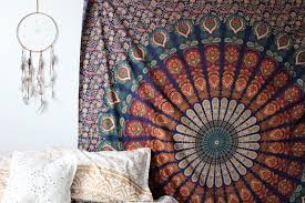 teenage bedroom ideas with tapestry room tapestry for unique