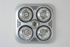 infrared heat lights for bathrooms u2022 bathroom lighting