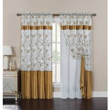 90 inches curtains u0026 drapes shop the best deals for oct 2017