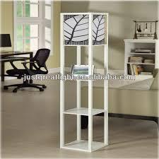 Shelf Floor Lamp 2014 China New Shelf Floor Lamp Buy Wooden Floor Lamp 2014 China