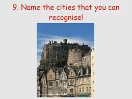 British Flag Nickname The United Kingdom Quiz What Where When 1 What U0027s The Name Of