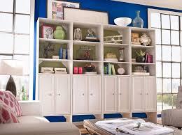 living room closet 239 best family living room images on pinterest homes kid