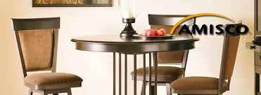 Dining Room Tables Denver Denver Furniture Stores Barstools Sofas Dining Chairs