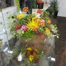 j michaels florist 13 photos florists 3777 chinden blvd