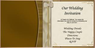 wedding invitations email email wedding invitations ecards and marriage invitations send