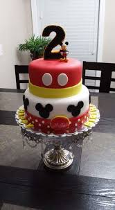 bentley car cake cakecentral com best 25 mickey mouse cake ideas on pinterest mickey mouse