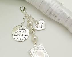 in loving memory charms bouquet photo charm etsy