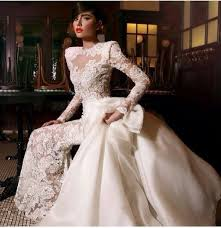 designer dresses for cheap 37 best wedding dresses images on wedding dressses