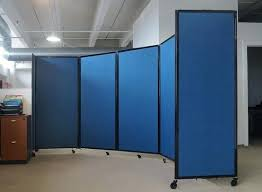 Office Room Divider Office Room Dividers 3 Panel Acoustic Folding Room Dividers Office