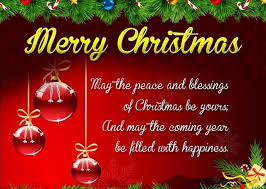 merry greetings 2017 2017 2017 greetings