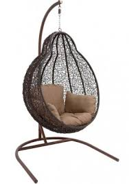 Enclosed Egg Chair Pod Chairs Foter