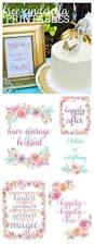 best 25 cinderella party decorations ideas on pinterest