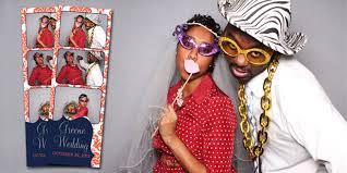 Photo Booth Cost Photo Booth Rental Cost For Memphis Tn