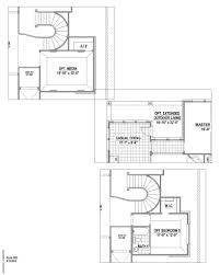 plan 1163 in watters branch at craig ranch american legend homes