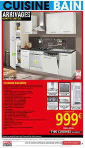 brico depot arrivage cuisine brico depot cuisine catalogue cool meuble de salle de bain galet