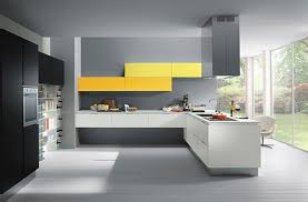 contemporary kitchen ideas 2014 contemporary kitchen ideas 2014 modern kitchen ideas 2014kitchen