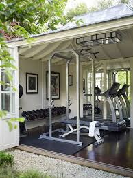 your perfect home gym what u0027s by jigsaw design group