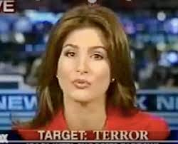 info about the anchirs hair on fox news former anchor breaks privacy agreement to tell all on alleged