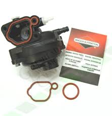 briggs and stratton 450 series carburettor lawnmower world