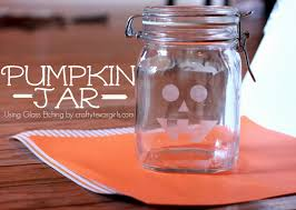 halloween glass jars crafty texas girls 9 1 13 10 1 13