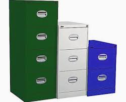 3 drawer vertical file cabinet staples u2022 drawer ideas