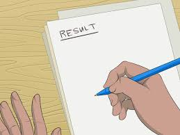 how to write strategy paper how to write a test plan 13 steps with pictures wikihow