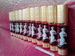 toko obat perangsang wanita di bali melayani cod kota denpasar