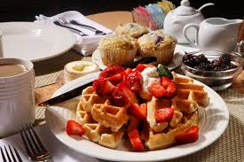 cheap dissertation proposal writer services for phd There is nothing better than waking up to a hearty  delicious breakfast to  start your day  especially when it s made FOR you by someone else