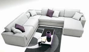 canape gris blanc conforama résultat supérieur canapé lit gris inspirant articles with canape