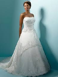 wedding dresses america 184 best american weddings images on marriage