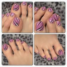 best 25 pretty toes ideas on pinterest pedicure designs beautiful