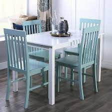 american kids 5 piece wood table and chair set kids table and chairs toys r us kids table and chairs awesome