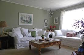 living room green paint aecagra org